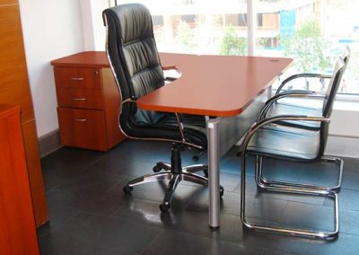Prieto Maderas | revestimientos, puertas, lo que necesite a su servicio